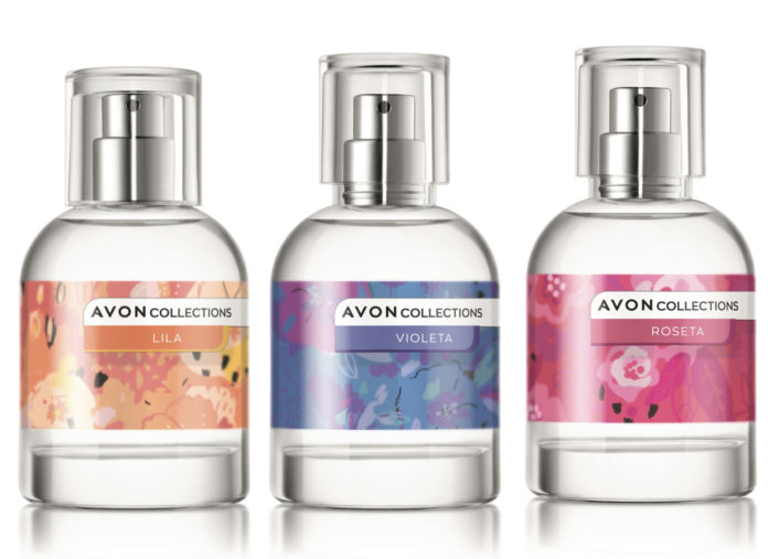 Avon_Collections