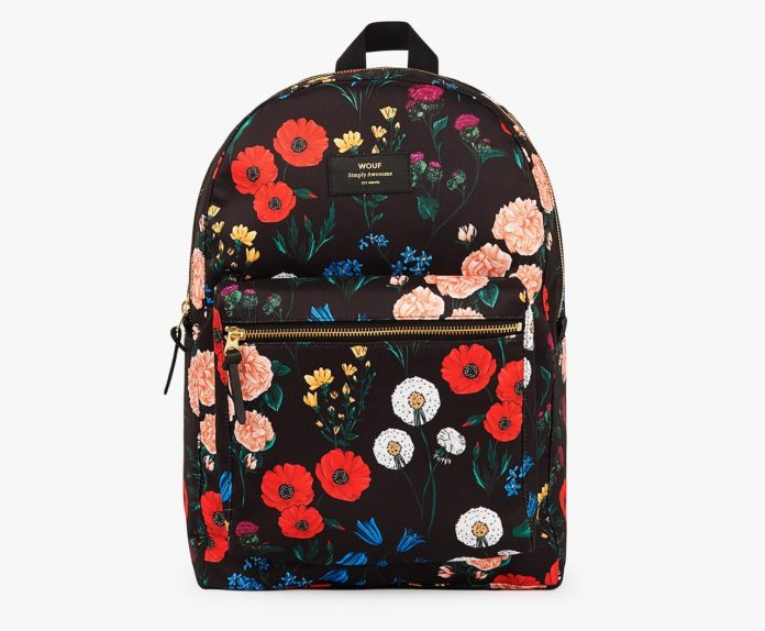 Blossom_Backpack_Front_650TL