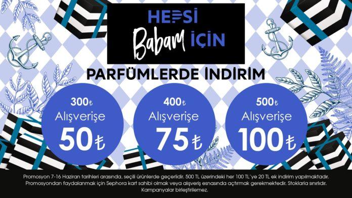 sephoradan-babalar-gunune-ozel-parfum-kampanyasi