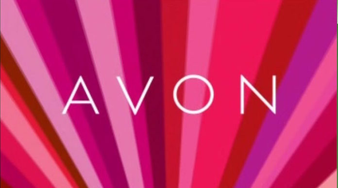Avon2