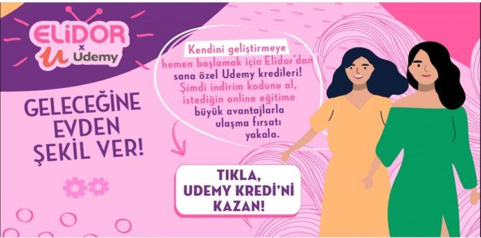 Elidor Udemy2