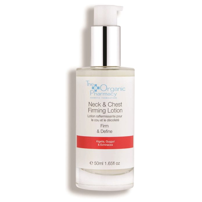 Neck_Chest_Firming_Lotion