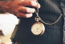 Kravattan Kol Düğmesine: Erkek Modasında 6 Dönüm Noktası