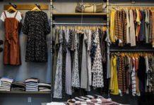 Stil sahibi kadınların 10 alışkanlığı