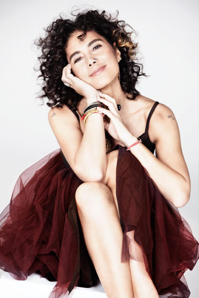 Zeynep Erol Tasarimlari ile Stilinize Benzersiz Dokunus
