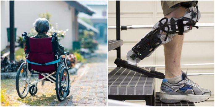 Engelli Bireylerin Hayatlarini Kolaylastirmak İcin Yapabileceklerimiz